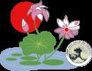 C.S.J Fior di Loto Logo